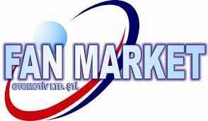 Fan Market