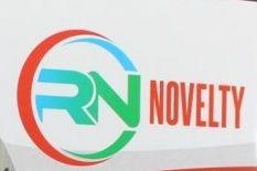 RN NOVELTY